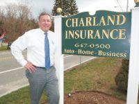 Charland Insurance